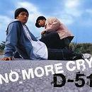 D51.jpg